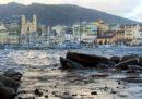 Un uomo ha sparato in strada a Bastia, in Corsica: una persona è morta e sei sono state ferite