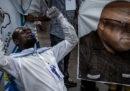 Francia e Belgio hanno dubbi sui risultati delle presidenziali in Congo