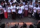 Un tribunale del Myanmar ha respinto l'appello dei due giornalisti di Reuters condannati a 7 anni di carcere