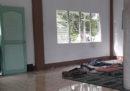 C'è stato un attacco in una moschea nel sud delle Filippine: almeno due persone sono morte