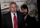È morto Tony Mendez, la spia dietro la vera operazione Argo in Iran