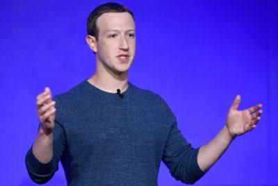 Facebook integrerà i messaggi diretti di WhatsApp, Instagram e Messenger, scrive il New York Times