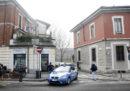 La Corte d'Assise di Sassari ha assolto otto delle undici persone arrestate nel 2015 con l'accusa di far parte di una cellula di al Qaida