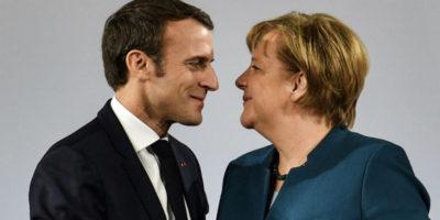 Cosa dobbiamo pensare del nuovo accordo tra Francia e Germania?