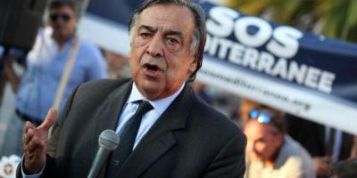 """I sindaci contro il """"decreto sicurezza"""""""