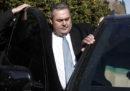Il ministro della Difesa greco si è dimesso per via dell'accordo sul cambio di nome della Macedonia