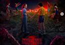 La terza stagione di Stranger Things uscirà il 4 luglio