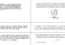 Il ministero dell'Istruzione ha copiato da un vecchio manuale russo per l'università