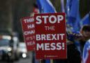 Guida al voto decisivo su Brexit