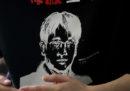 L'avvocato e attivista per i diritti umani Wang Quanzhang è stato condannato a 4 anni e mezzo di carcere in Cina