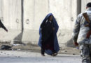 I talebani hanno attaccato una base militare gestita dall'intelligence afghana, uccidendo decine di persone