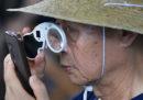 Le persone con più di 65 anni condividono molte più notizie false dei giovani