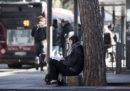 Lo sciopero dei mezzi pubblici di oggi a Roma: le cose da sapere