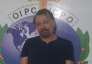 Cesare Battisti è stato arrestato in Bolivia