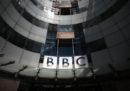 Anche BBC potrebbe aprire degli uffici nell'Unione Europea dopo Brexit