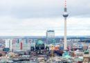 A Berlino l'8 marzo sarà un giorno festivo