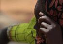Le donne ostaggio di Boko Haram che tornano dai loro rapitori