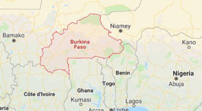 Cosa sappiamo sull'uomo italiano scomparso in Burkina Faso
