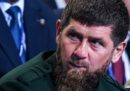 Il governo ceceno ha arrestato e torturato decine di persone della comunità LGBT