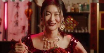 La modella cinese del video di Dolce & Gabbana ha detto che la sua carriera «è quasi del tutto rovinata»