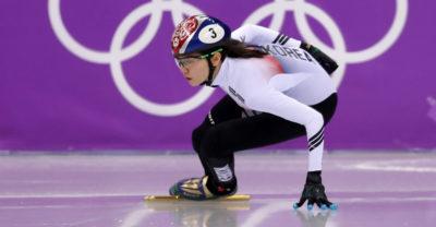 In Corea del Sud ci sarà una grande indagine sulle violenze sessuali nello sport