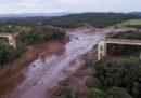 Altre otto persone sono state arrestate in Brasile per il crollo della diga di Brumadinho