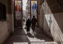 Un poliziotto è morto in Egitto mentre cercava di disinnescare una bomba in una chiesa copta