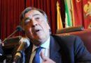 Il sindaco di Palermo ha deciso di sospendere l'applicazione del