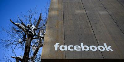Facebook ignorò il problema degli acquisti fatti dai minorenni dentro i giochi
