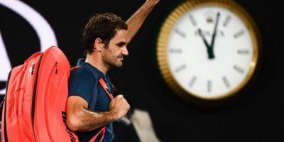 Roger Federer è stato eliminato dagli Australian Open