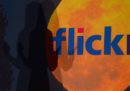 Le vostre foto su Flickr potrebbero essere cancellate, se ne avete più di 1000
