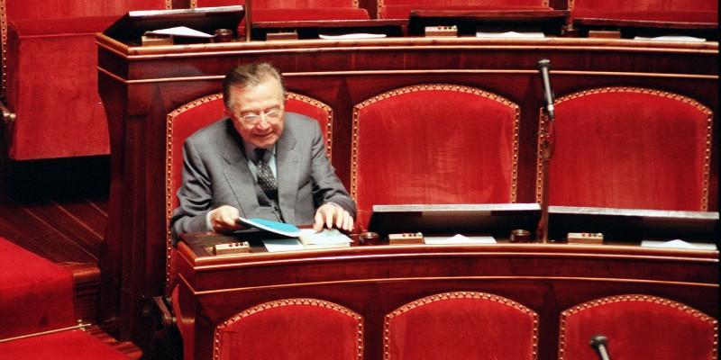 andreotti-senato