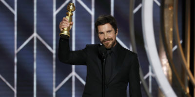 Chi ha vinto i Golden Globe 2019