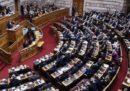 La Macedonia cambierà nome, infine