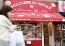 In Belgio una nuova legge regionale vieta la macellazione rituale a ebrei e musulmani