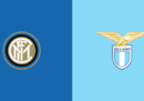 Inter-Lazio di Coppa Italia in TV e in streaming