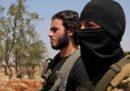 """Nessuno vuole i """"foreign fighters"""" della Siria"""