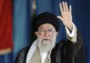 L'Iran ha condannato per spionaggio un cittadino iraniano che lavorava per il British Council