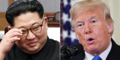 Donald Trump e Kim Jong-un si incontreranno di nuovo, alla fine di febbraio