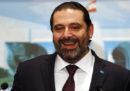 A 9 mesi dalle elezioni, il Libano ha un governo