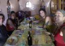 Secondo il Corriere della Sera l'uomo italiano scomparso in Burkina Faso sarebbe stato rapito