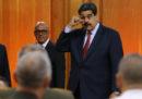 Il governo del Venezuela ha ordinato l'espulsione dell'ambasciatore tedesco a Caracas