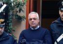 La Procura di Palermo ha fermato 7 persone dopo il pentimento di 2 boss mafiosi
