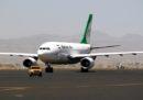 La Germania ha vietato l'ingresso nei suoi aeroporti agli aerei della compagnia iraniana Mahan Air