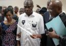 Nella Repubblica Democratica del Congo continua l'agitazione sul risultato elettorale