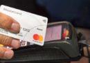 L'Unione Europea ha multato Mastercard per 570 milioni di euro per concorrenza sleale