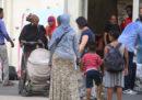 """Le norme sulla protezione umanitaria introdotte dal """"decreto sicurezza"""" non sono retroattive, dice la Cassazione"""
