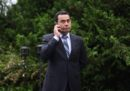 Il presidente del Guatemala ha espulso l'importante commissione anti-corruzione dell'ONU che stava indagando su di lui