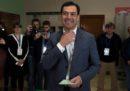 In Andalusia il centrodestra ha trovato un accordo, governerà la regione per la prima volta in 36 anni
