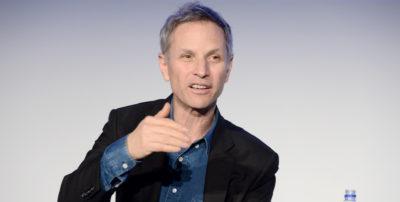 """Da marzo Adam Moss non sarà più il direttore del """"New York Magazine"""", dopo 15 anni"""